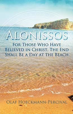 Picture of Alonissos