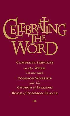 Picture of Celebrating the Word