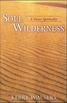 Picture of Soul Wilderness