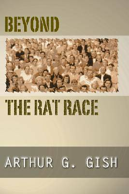 Beyond the Rat Race