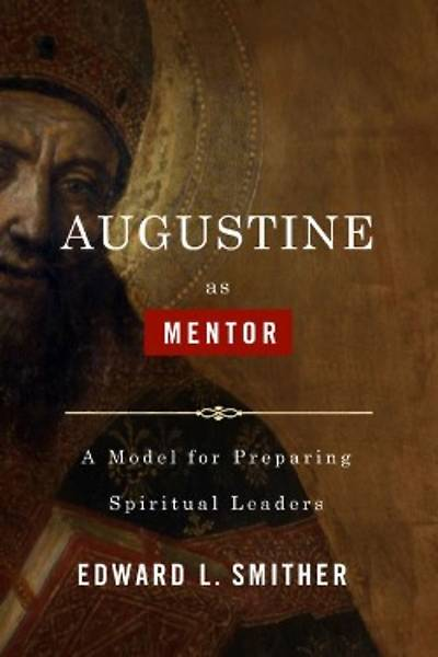 Picture of Augustine as Mentor