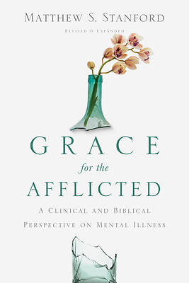 Picture of Grace for the Afflicted
