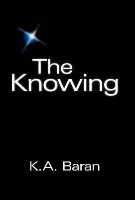 Picture of The Knowing