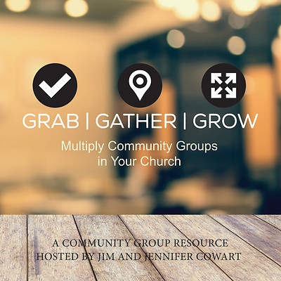 Grab, Gather, Grow: Streaming Video