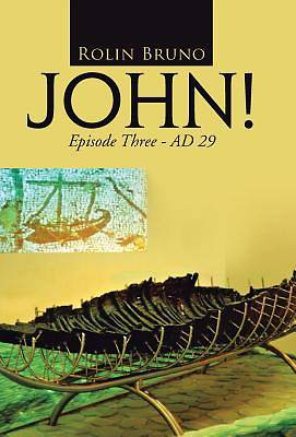 John! Episode Three