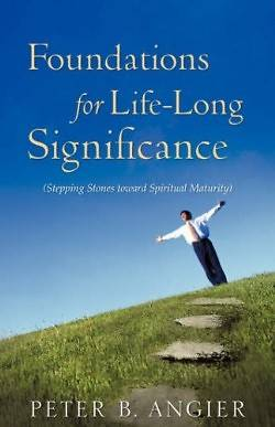 Foundations for Life-Long Significance