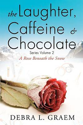 Picture of The Laughter, Caffine & Chocolate Volume 2