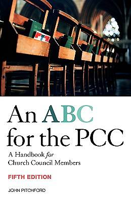 Picture of ABC for the Pcc 5th Edition