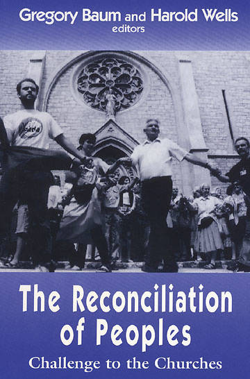 The Reconciliation of Peoples