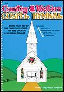 Country & Western Hymnal Volume One