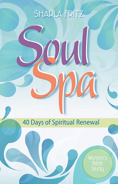 Picture of Soul Spa