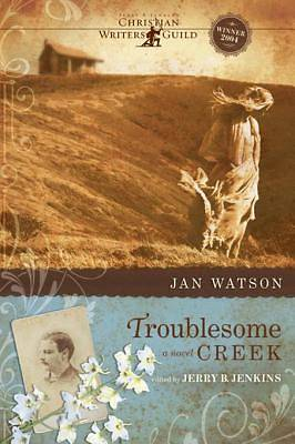 Troublesome Creek [ePub Ebook]