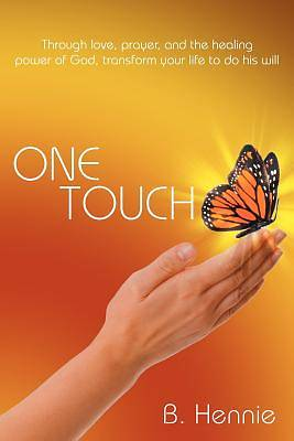 Picture of One Touch