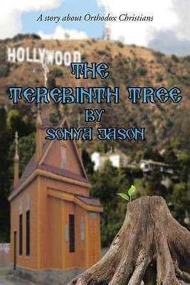 Picture of The Terebinth Tree