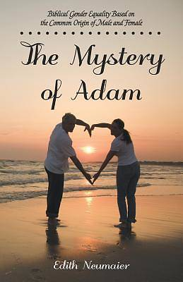 Picture of The Mystery of Adam