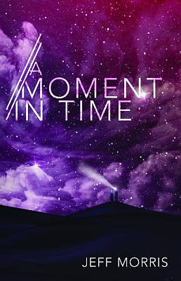 Picture of A Moment in Time