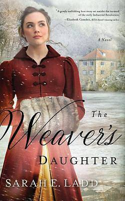 Picture of The Weaver's Daughter