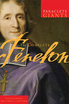 Picture of The Complete Fenelon