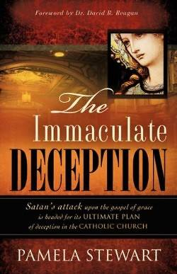 Picture of The Immaculate Deception