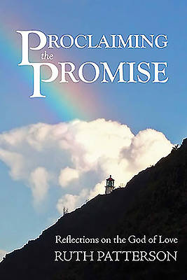 Picture of Proclaiming the Promise