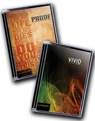 Ym360 Book Study Bundle