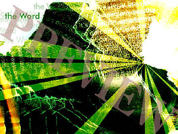 Download Still The Word