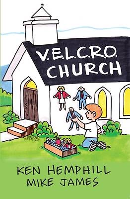 Picture of V.E.L.C.R.O. Church