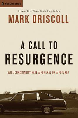 A Call to Resurgence [ePub Ebook]