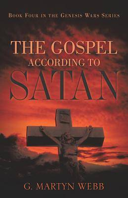 Picture of The Gospel According to Satan