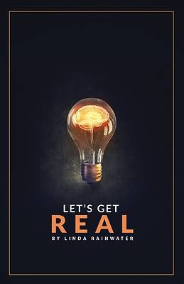 Picture of Let's Get Real