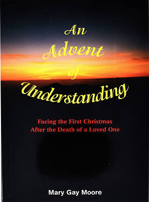 Advent of Understanding