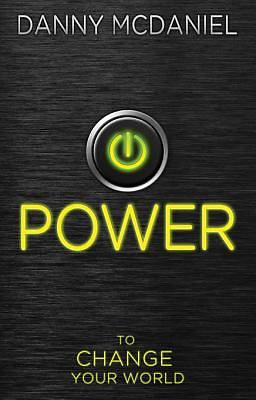 Power [ePub Ebook]