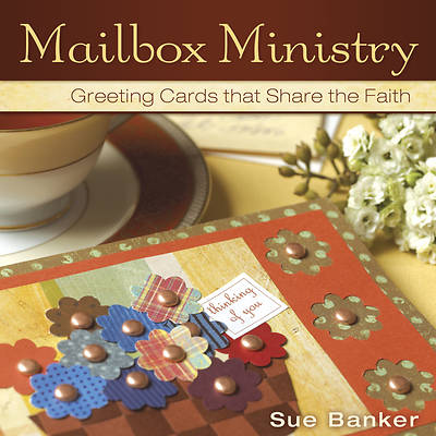 Mailbox Ministry