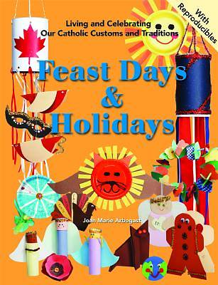 Feast Days and Holidays
