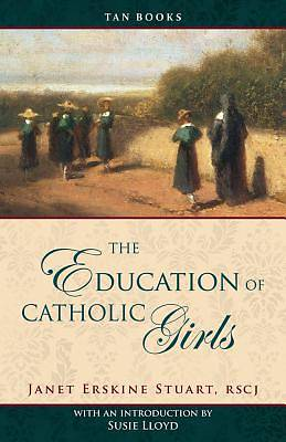 Picture of The Education of Catholic Girls
