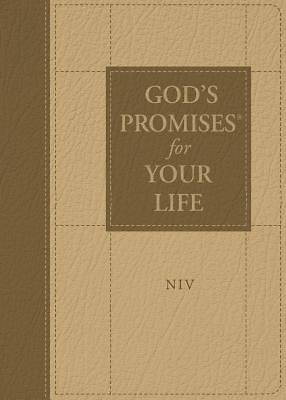 Gods Promises for Your Life
