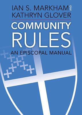Picture of Community Rules