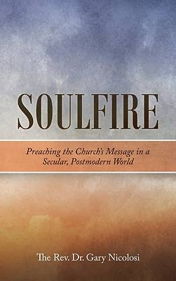 Picture of Soulfire