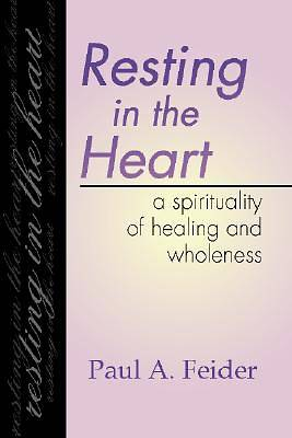 Resting in the Heart