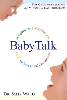 Picture of Babytalk
