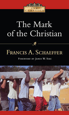 Picture of The Mark of the Christian