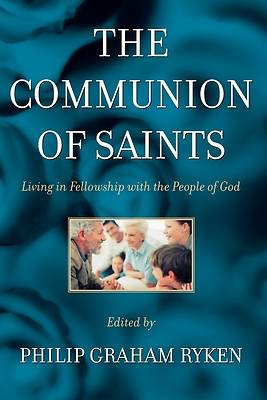 Picture of The Communion of Saints