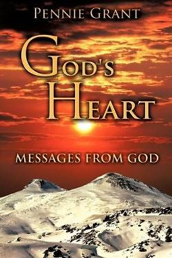Picture of God's Heart