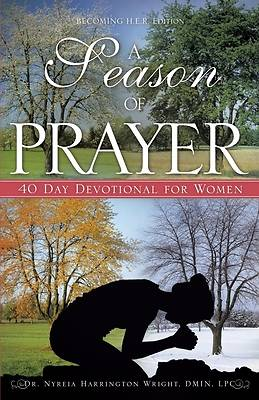 A Season of Prayer