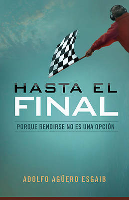 Hasta El Final [ePub Ebook]