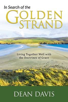 Picture of In Search of the Golden Strand