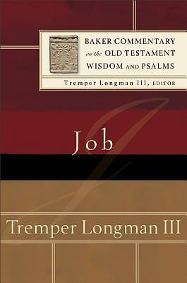Job [ePub Ebook]
