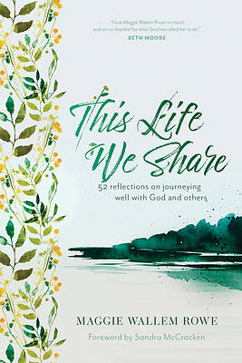 Picture of This Life We Share