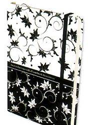 Picture of Proverbs 3:5 Journal