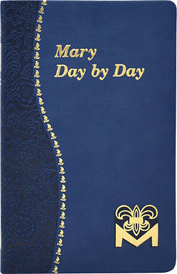 Picture of Mary Day by Day